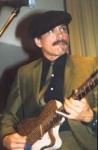 Studebacker John & The Hawks (USA)