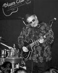 Duke Robillard & Band (USA)