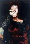 Candye Kane & Band (USA)