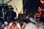 Bernard Allison & Band (USA)
