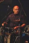 Riverside Blues Band (CZ)