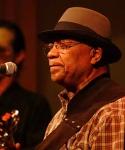 W.C. Clark Blues Revue (USA)