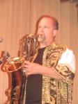 Duke Robillard Band (USA)