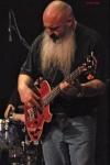 Tommy Boy & The 112 Blues Gang (L)
