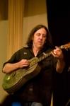 Jim Suhler & Monkey Beat (USA)
