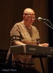 Jan Gerfast Blues Band (SWE)