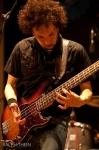 Mike Zito Band (USA)