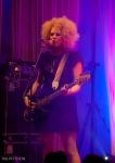 Blues Caravan 2011 - Girls With Guitars -  featuring Samantha Fish (USA) - Dani Wilde (GB) - Cassie Taylor (USA)
