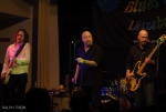 The Fabulous Thunderbirds (USA)