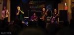 The Fabulous Thunderbirds (USA)