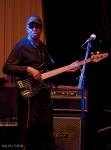 John Primer & The Real Deal Blues Band (USA)