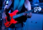 Blues op der Musel - The Winklepickers