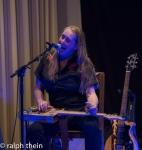Fiona Boyes (Canada)