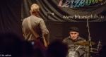 Anson Funderburgh & Big Joe Maher