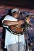 Big Jack Johnson (USA)