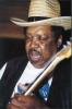 Magic Slim & The Teardrops (USA)