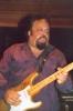 Otis Grand & Big Blues Band (USA/GB)