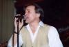 Doug Jay & The Blue Jays (USA)