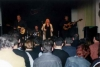 Connie Lush & The Blues Shouter (GB)