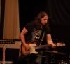 Paul Camilleri & Band (GB)