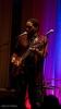 Chicago Blues Tour 2011 (USA)