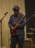 Junior Mack & Blind B. & The Visionaires