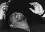 Memo Gonzalez & The Bluescasters (USA/D)