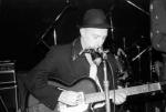 Bo Weavil Blues Band (F)
