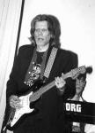 Sayre Brothers Blues Band (USA/L)