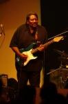 Big Jack Johnson & Band feat. Keith Dunn (USA)