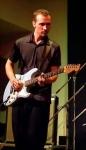 JW Jones Blues Band (CAN)