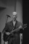 Paul Lamb & The King Snakes (GB)