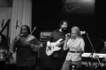 Lea Gilmore & Band (USA)