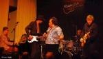"""Marvalous"""" Marva Wright & Band (USA)"""""""