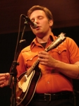 Nick Moss & The Flip Tops (USA) + R.J. Mischo
