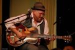 Jeff Zima & The Salty Dogs (USA)