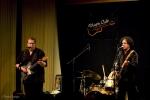 Big Ed Sullivan & Band (USA)