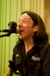 Jim Suhler & Monkey Beat (USA)