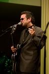 Sean Carney Band (USA)