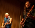 Bugs Henderson & the Shuffle Kings (USA)