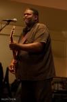 Michael Burks (USA)