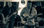 Blues op der Musel - Shawn Pittman