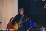 Chris Cain Band