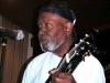 Sonny Rhodes Band (USA)