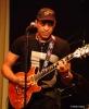 Melvin Taylor & The Slack Band (USA)