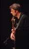 Eugene 'Hideaway' Bridges Band (USA)