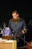 Darrell Nulisch - Johnny Moeller Band (USA)