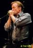 Doug Jay & The Castaways featuring Kai Strauss (USA/D)