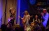 Blues Caravan 2015 - Girls with guitars