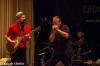 Mitch Kashmar Band & Junior Watson